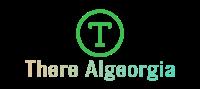 There Algeorgia